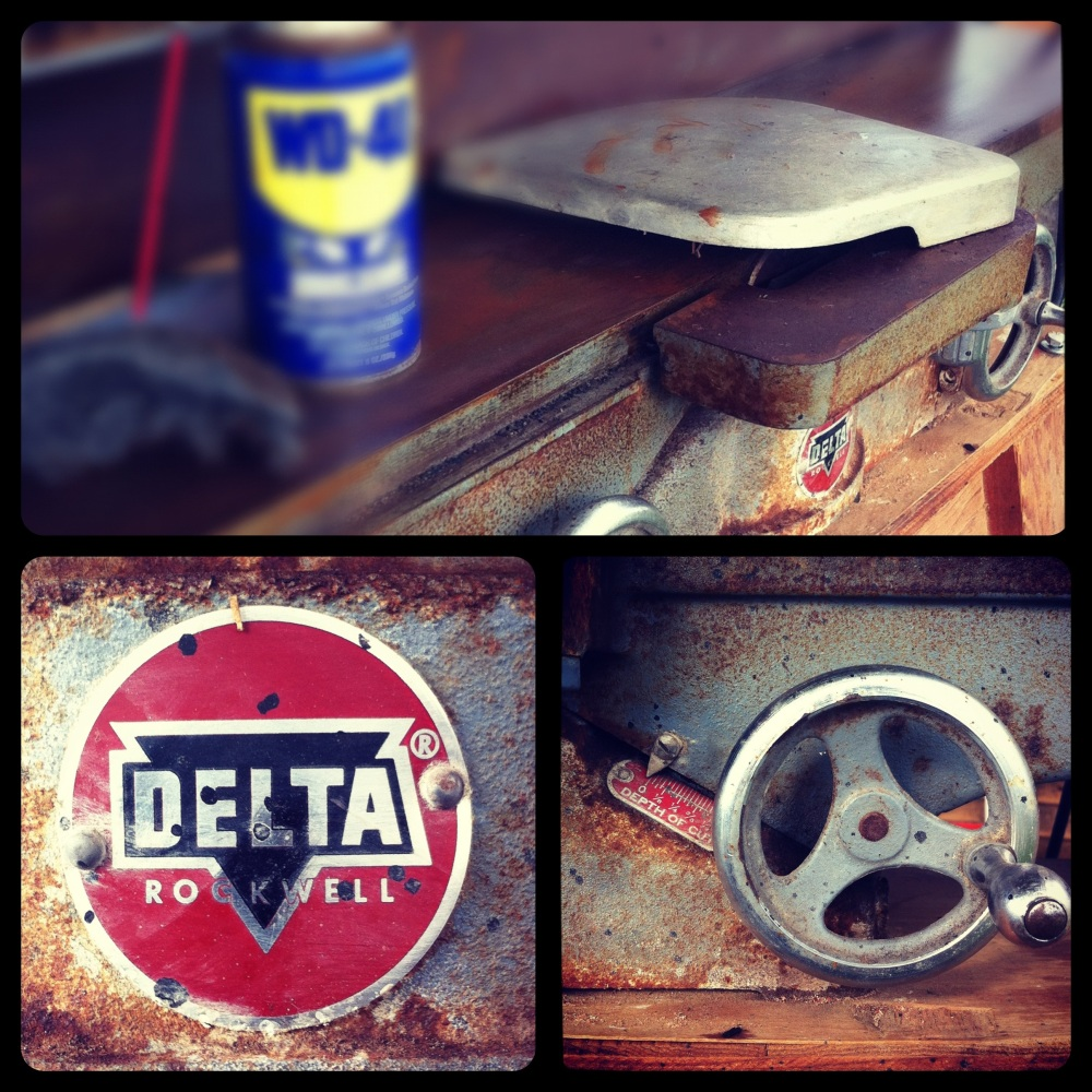 Tools I Love