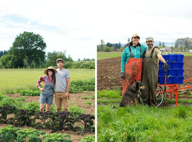 farming_together_merged